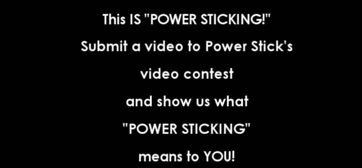 Win $1000; Viral Video Contest, Submit Your Video Now!